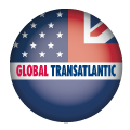 Global Transatlantic Logo